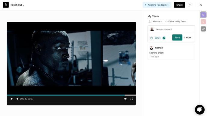 Screen Shot 2020-12-17 at 5.17.51 PM